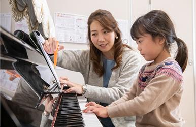 音楽教育画像1