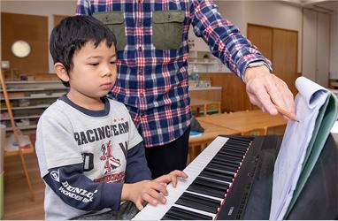 音楽教育画像2